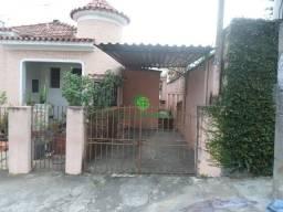Título do anúncio: Casa - HIGIENOPOLIS - R$ 1.300,00