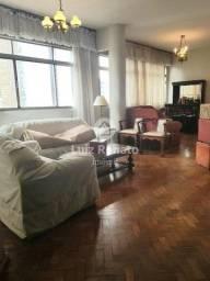 Título do anúncio: Apartamento 4 quartos 1 suíte 170m no Funcionários
