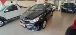 Título do anúncio: Hyundai HB20 HATCH 4P