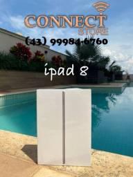 Apple iPad 8 128gb