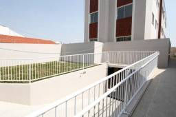 Título do anúncio: Apartamento com 2 dormitórios à venda, 61 m² por R$ 219.900,00 - Fanny - Curitiba/PR