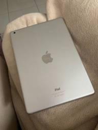 Título do anúncio: Ipad Air 1 Apple