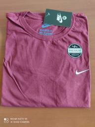 Kit 5 Camisetas multimarcas
