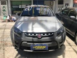 Título do anúncio: Fiat Strada 2020 1.8 mpi adventure cd 16v flex 3p manual
