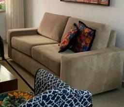 Título do anúncio: Reforma de sofa