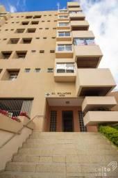Título do anúncio: Edifício Solimões- Apartamento Semi Mobiliado no Centro