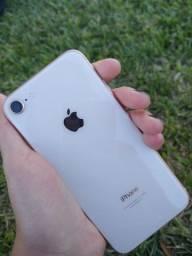 Iphone 8 Rose 64GB