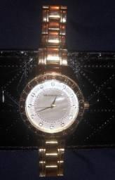 Relógio Victor Hugo Original