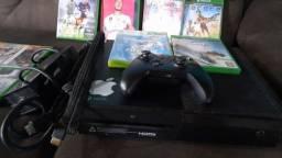 Xbox one 1500
