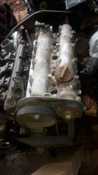 Motor Power 1.0 16V Usado Bom