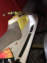 Título do anúncio: Jet ski Blaster 2