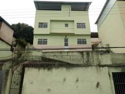 Título do anúncio: Casa bairro de Lourdes - 2 quartos + garagem