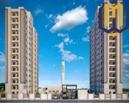 torre passare, sucesso de vendas oportunidade entrada facilitada