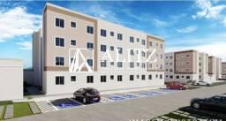 Título do anúncio: GOIâNIA - Apartamento Padrão - Vila Mutirão I
