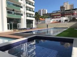 Título do anúncio: Apartamento para aluguel possui 160 metros quadrados com 3 quartos em Meireles - Fortaleza