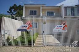 Título do anúncio: Residencial Suzuki - Bairro Jardim Carvalho - Sobrado