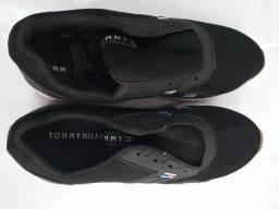 Título do anúncio: Tenis Tommy Hilfiger Importado diversos modelos