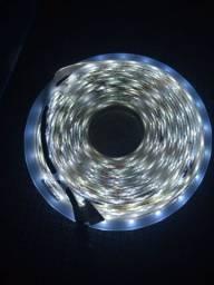 Título do anúncio: Fita LED Branco frio 5mts