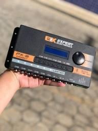 Título do anúncio: PROCESSADOR EXPERT PX2 CONNECT 6CANAIS