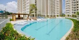 Título do anúncio: Apartamento de 3 quartos na Imbiribeira Venda   Edf Vita Residencial