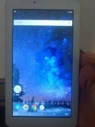 Tablet 130 reais
