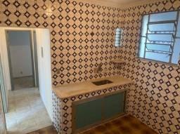 Título do anúncio: Apartamento para alugar com 2 dormitórios em Anchieta, Rio de janeiro cod:19487