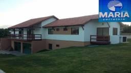 Casa de Condomínio em Gravatá-pe, Alto Padrão Ref.213