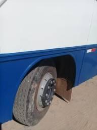 Ônibus OF 131592 R$22.000/ Aceito troca em CARRO de passeio - 1992