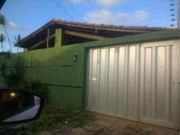 Casa em Parnaíba