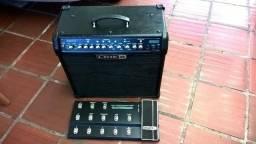 Cubos de Guitar Line 6/Bass Meteoro 150B leia todo anúncio aceito brik(51)991098040