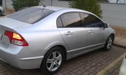 Honda Civic - Imperdivel Particular - 2007