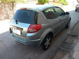 Ford Ka 2° dono bx km - 2011