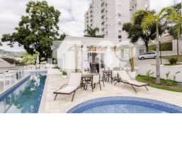 Apartamento à venda com 3 dormitórios em Teresópolis, Porto alegre cod:223347