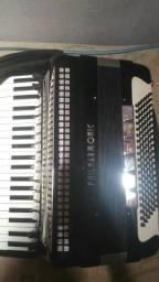 Acordeon philharmonic