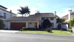 Casa residencial à venda, Pineville, Pinhais.