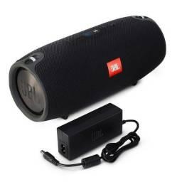 Speaker JBL Xtreme Original | 40W rms | até 15h bateria | Nova lacrada Caixa | Garantia