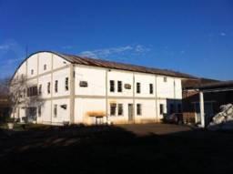Galpão/depósito/armazém para alugar em Vila eunice velha, Cachoeirinha cod:228505