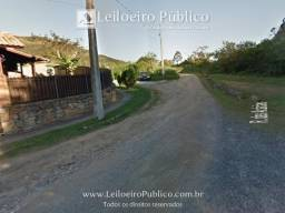Florianópolis (sc): Terreno Carvoeira (407,00m²)