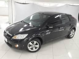 Ford Focus Vendido - 2011