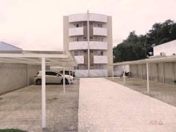 Apartamento para locação no Centro de Campo Largo