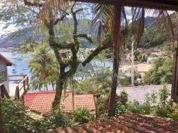 Casa de condomínio à venda com 3 dormitórios em Marinas, Angra dos reis cod:NICN30005