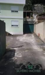 Casa à venda com 3 dormitórios em Mosela, Petrópolis cod:1870