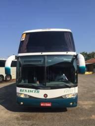 Ônibus Paradiso LD