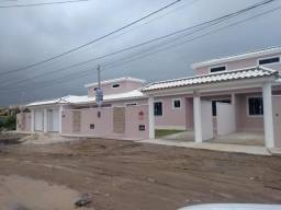 Ótima casa com 2qts em Itaipuaçu