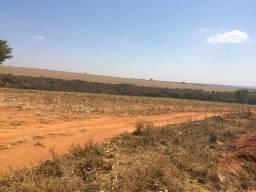 92 hectares região de Araxa