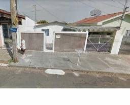 Casas de 2 dormitório(s) no Jardim Sao Rafael em São Carlos cod: 80120