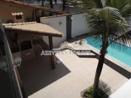 Casa para alugar com 5 dormitórios em Cavaleiros, Macaé cod: *45