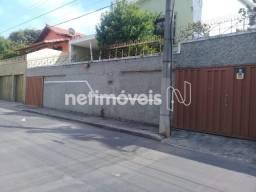 Casa à venda com 3 dormitórios em Padre eustáquio, Belo horizonte cod:768656