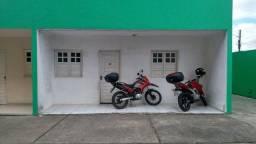 Apartamento em Arapiraca