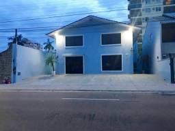 Escritório à venda com 4 dormitórios em Anita garibaldi, Joinville cod:ONE1394